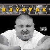 Haystak by Haystak