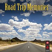 Road Trip Memories von Various Artists