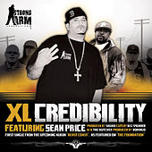 Credibility by Various Artists