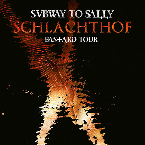 Schlachthof by Subway To Sally