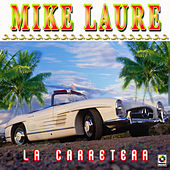 La Carretera by Mike Laure
