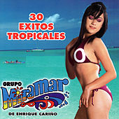 30 Exitos Tropicales by Grupo Miramar