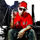 How We Rock by Termanology