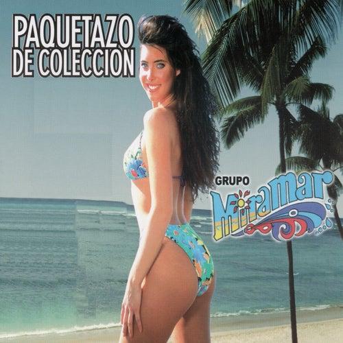 Paquetazo de Coleccion by Grupo Miramar