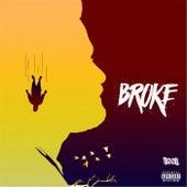 Broke by A-Trak