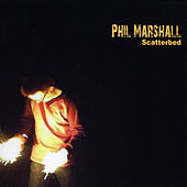 Scatterbed by Phil Marshall