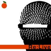 Mock Orange Live at Schubas 08/28/2004 von Mock Orange