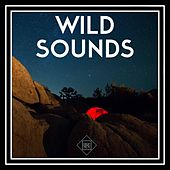 Wild Sounds by Various