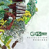 Revolution Remixes by Clozee