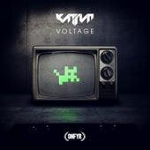 Voltage by Katfyr
