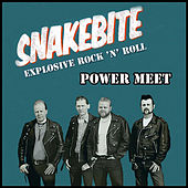 Power Meet by Snakebite