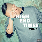 High End Times by Brenmar