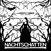 Nachtschatten (Extended Mixe) by Various Artists