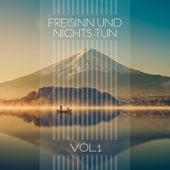 Freisinn Und Nichts Tun, Vol. 1 by Various Artists