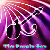 The Purple One by Various Artists