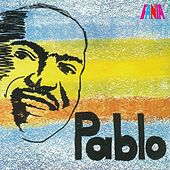 Pablo by The Lebron Brothers