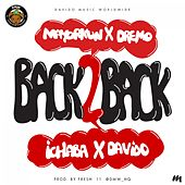 Back 2 Back by DaVido