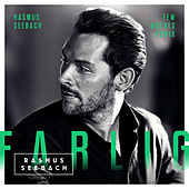 Farlig (Few Wolves Remix) by Rasmus Seebach
