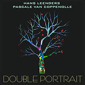 Double Portrait by Various Artists