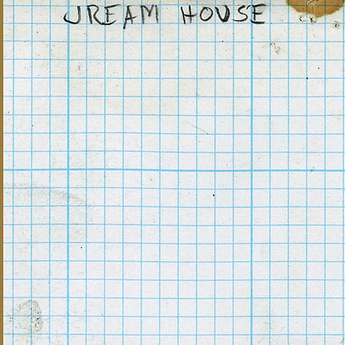 Jream House by Pleasure