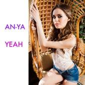 Yeah by An-ya