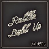 Rattle + Light Up by Barons