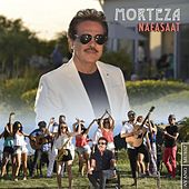 Nafassat by Morteza