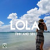 Lola by finn.