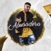 Abusadora by Gotay