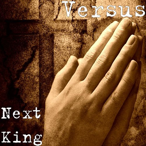 Next King by Versus