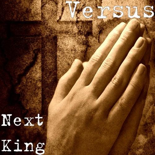 Next King by Versus