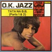 Tata na B.B. by OK Jazz