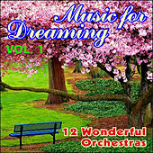 Music for Dreaming Vol. I by Various Artists