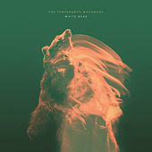 Oh Lorraine by The Temperance Movement