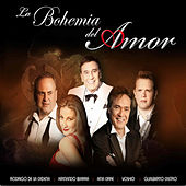 La Bohemia del Amor by Various Artists
