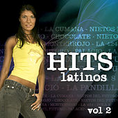 Hits Latinos, Vol. 2 by Various Artists