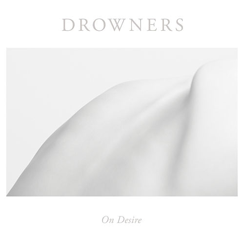 Conversations With Myself by Drowners