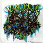 Unique by Various Artists