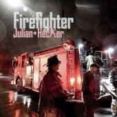 Firefighter by Hecker