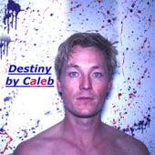 Destiny by Caleb