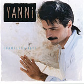 Chameleon Days by Yanni