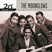 20th Century Masters: The Millennium Collection... by The Moonglows