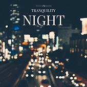 Night Tranquility by Yoga Tribe
