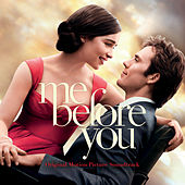 Me Before You by Various Artists