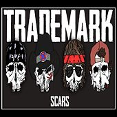 Scars by Trademark