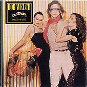 Three Hearts by Bob Welch