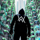 Sing Me to Sleep by Alan Walker