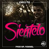 Sientelo by Christie