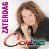 Zaterdag by Corina