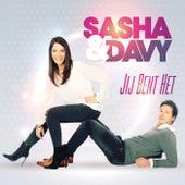 Jij Bent Het by Sasha